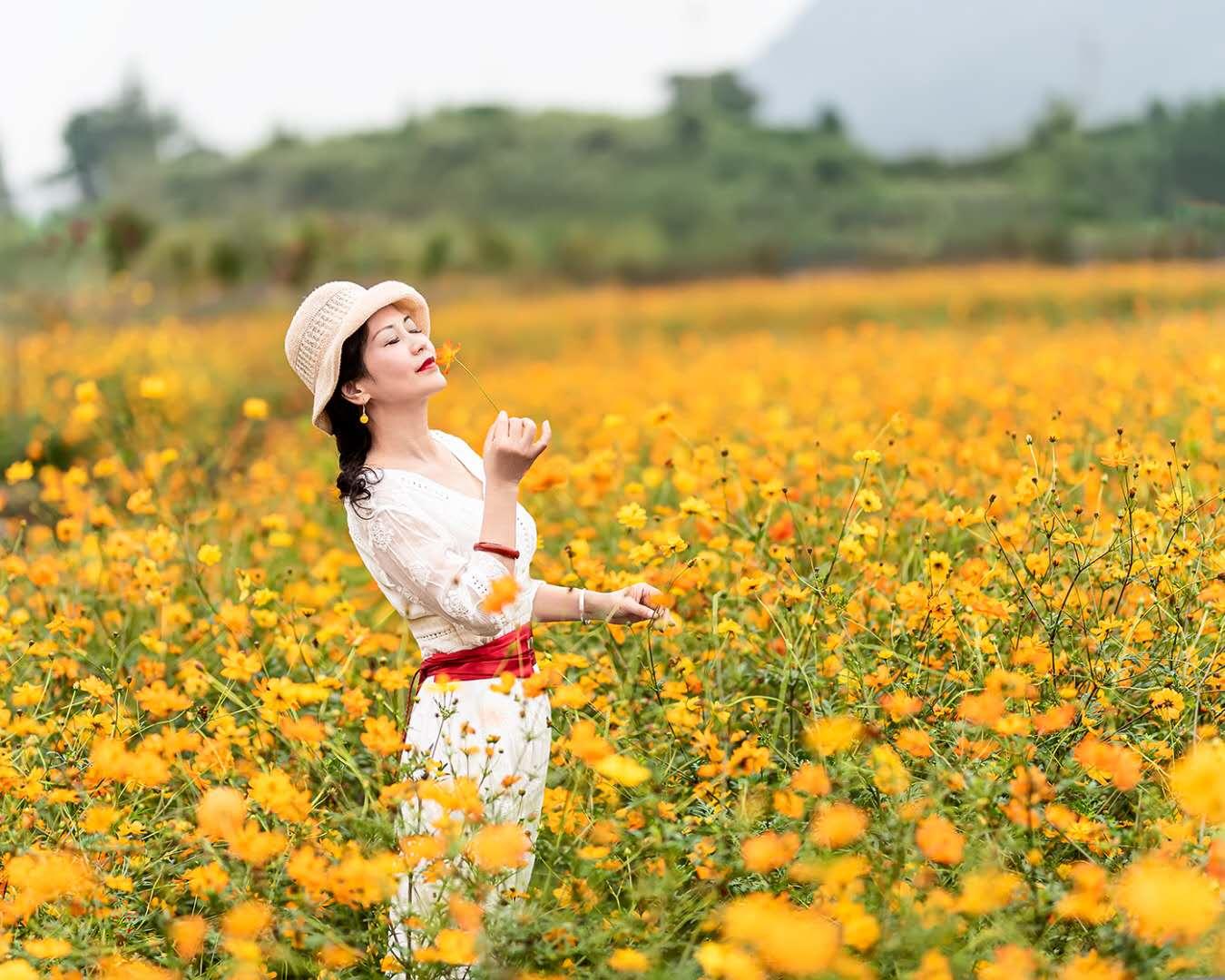 ⑤群 淮南-虎 《品味》Nikon.jpg