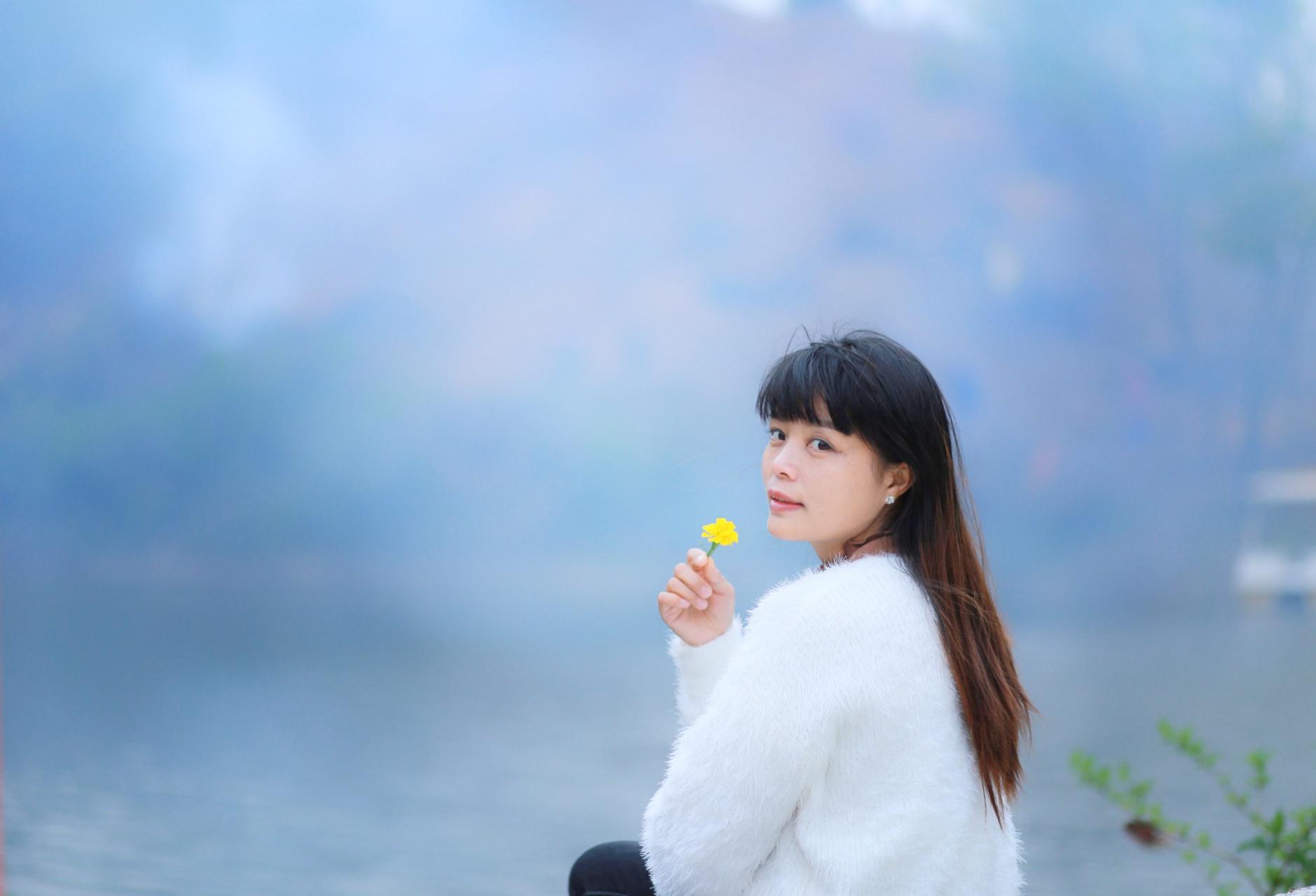 廖利宏 《春的约定》 Canon.jpg