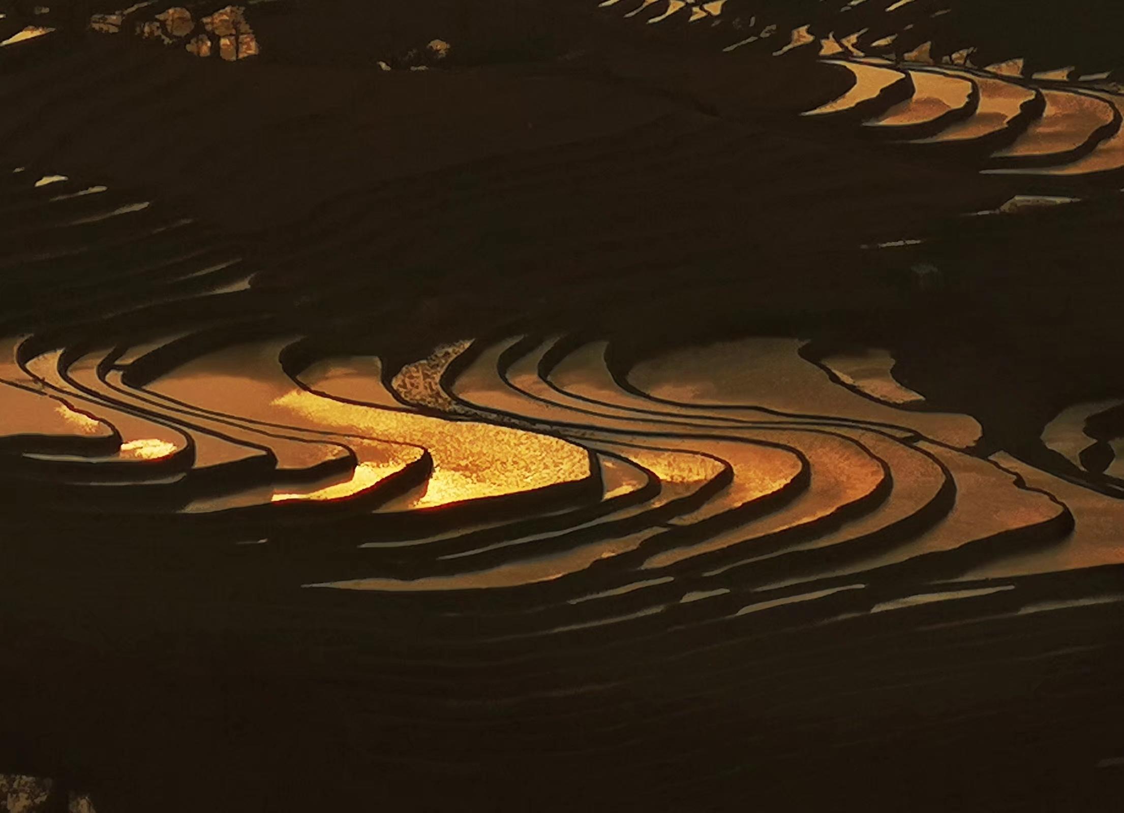 任兆翔《灌溉》 HUAWEI.jpg