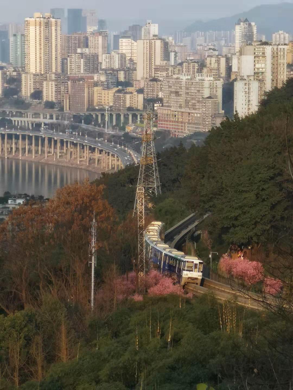 重庆-人质 《开往春天的列车》 HUAWEI.jpg