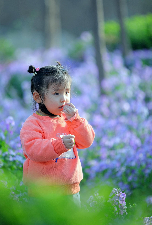 们们 《最是春色动人心2》 Canon.jpg